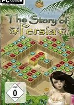 The Story Of Persia