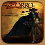 Zorro - Shadow of Vengeance