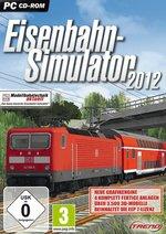 Eisenbahn-Simulator 2012