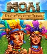 Moai - Erschaffe deinen Traum