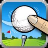Flick Golf!