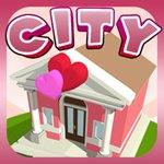 City Story: Valentine