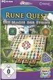 Rune Quest - Die Magie der Steine