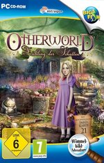 Otherworld - Frühling der Schatten