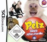 Petz - Meine Affen-Familie