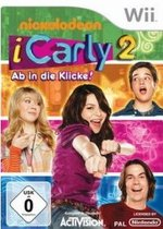 iCarly 2