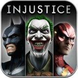Injustice - G�tter unter uns