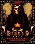 Diablo 2 - Lord of Destruction (PC)