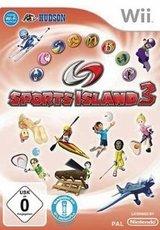 Sports Island 3
