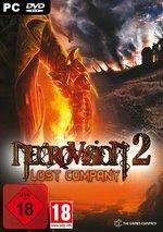 Necrovision 2 - Lost Company