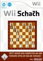 Wii Schach