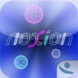 Noxion