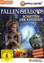 Fallen Shadows - Schatten der Kindheit