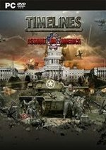 Timelines - Assault On America