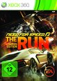 Need for Speed - The Run (360)