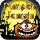 Pumpkin Jumpin
