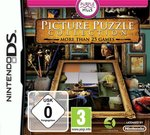 Picture Puzzle Collection