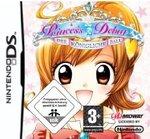 Princess Debut - Der Königliche Ball