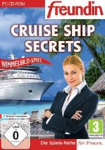 Cruise Ship Secrets