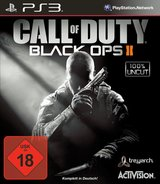 Call of Duty - Black Ops 2
