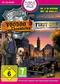 Voodoo Chronicles (PC)