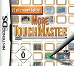 More Touchmaster