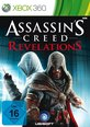 Assassin's Creed - Revelations (360)