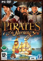 Pirates of the Burning Sea