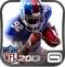 NFL Pro 2013 (iPhone)