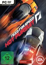 Need for Speed - Hot Pursuit