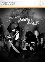 The Dishwasher - Vampire Smile