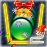 Clumpsball 2