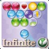 Bubble Pop Infinite