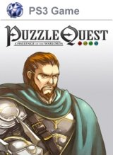 Puzzle Quest - Challenge of the Warlords