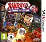 Pinball Hall Of Fame 3D