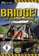 Bridge! - Brückenbausimulator