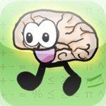 Brain Tuner Lite