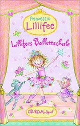 Lillifees Ballettschule