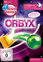 Orbyx Deluxe