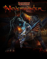 Test: Dungeons & Dragons - Neverwinter