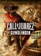 Call of Juarez - Gunslinger (PS3)