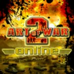 Art Of War 2 Online