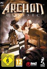 Archon - Classic