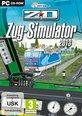 Zug-Simulator 2013