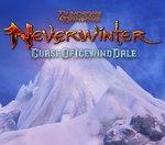 D&D Neverwinter - Curse of Icewind Dale