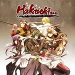 Hakuoki - Warriors of the Shinsengumi
