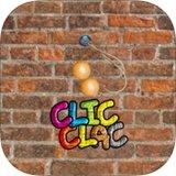 ClicClac
