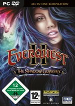 EverQuest 2 - The Shadow Odyssey