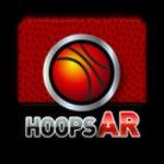 Hoops AR