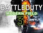 Battleduty Modernfield 3